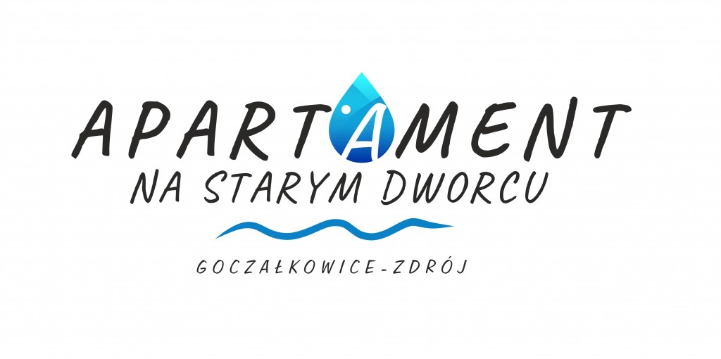 apartamenty_logo