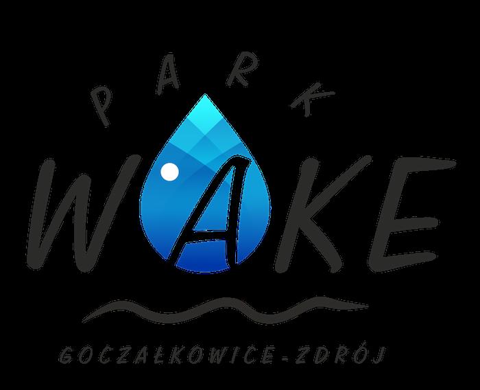 WakePark Goczałkowice Zdrój