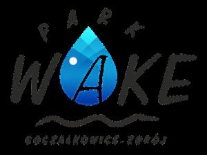 logo_wake_nowe_mini